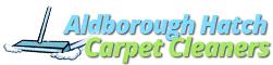 Aldborough Hatch Carpet Cleaners